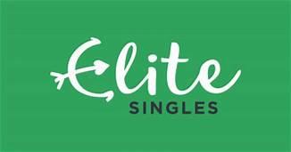 EiltSingles.com